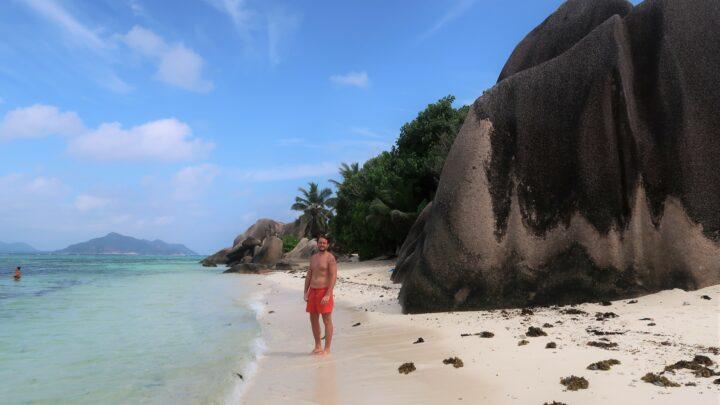 Seychellen Part 1: de ultieme vakantie op Mahé