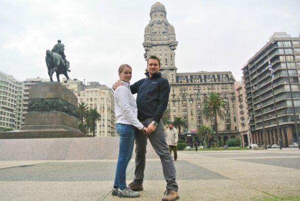 Ga je door Uruguay Backpacken? dit zijn de hoogtepunten!