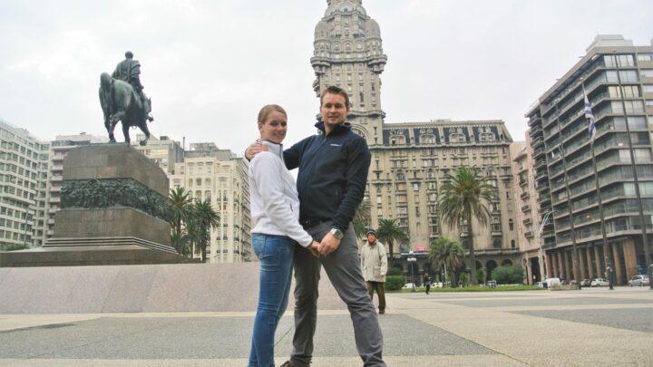 Backpacken in Uruguay: de hoogtepunten!