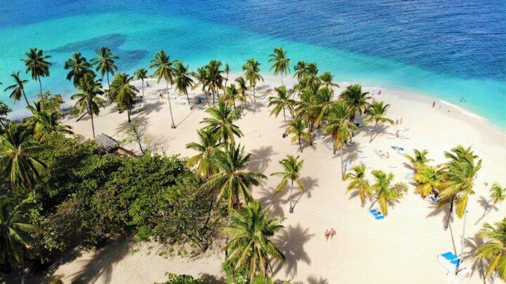 Rondreis Dominicaanse Republiek: Puerto Plata