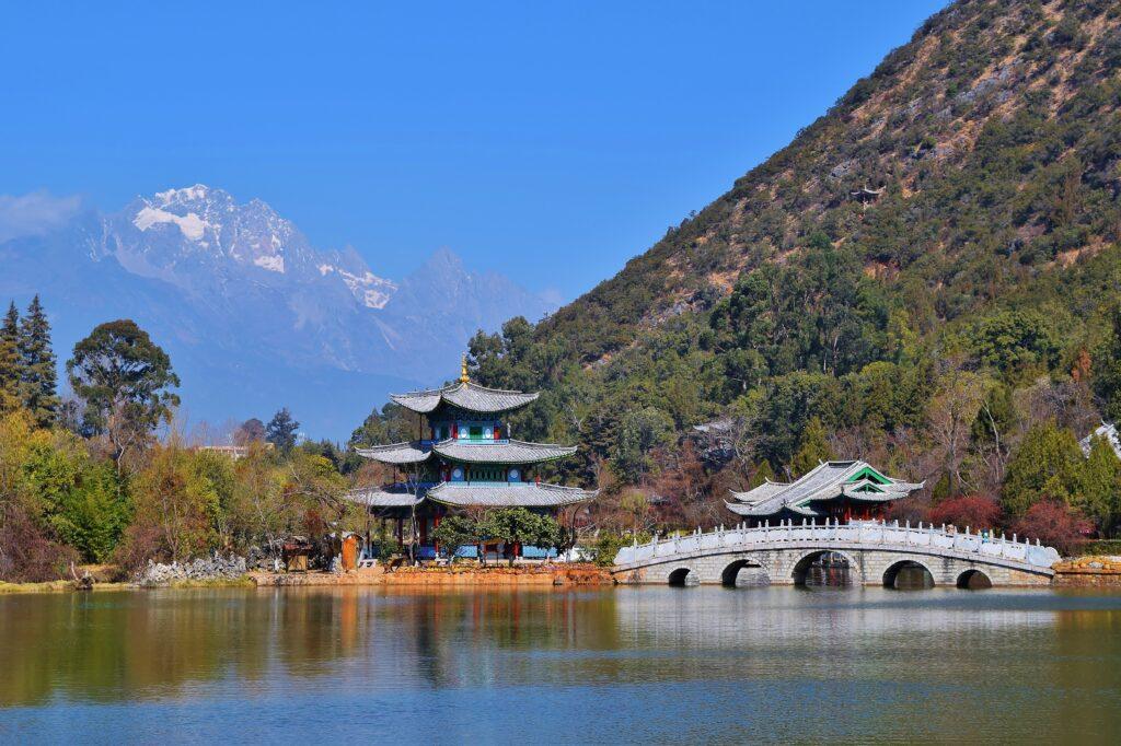 Reizen na Corona top 10 goedkope landen voor 2020 China
