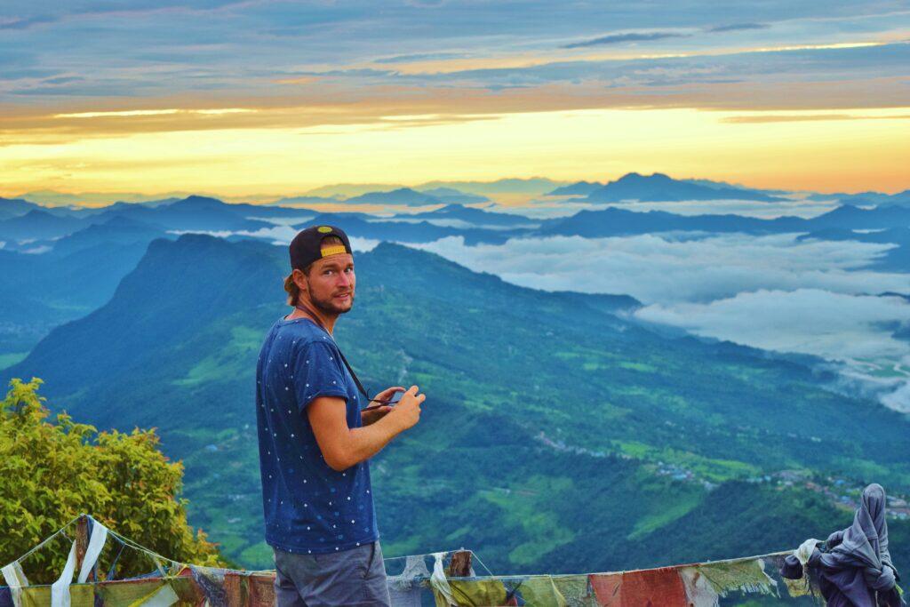 Nummer 1 voor reizen na Corona top 10 goedkope landen voor 2020 Nepal