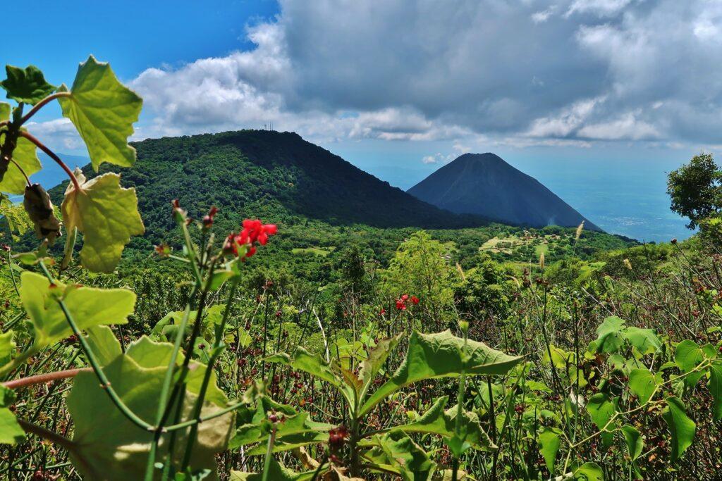 Reizen na Corona top 10 goedkope landen voor 2020 Nicaragua
